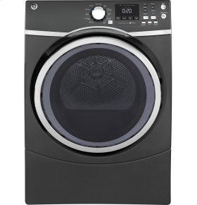 7.5 cu.ft. Capacity Gas Dryer