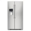 Electrolux Counter-Depth Side-By-Side Refrigerator With Iq-Touch(tm) Controls
