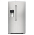 Counter-Depth Side-By-Side Refrigerator with IQ-Touch Controls Product Image