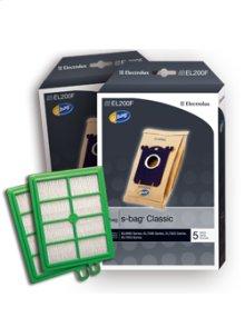 DirectCare Maintenance Plan EL62086-3