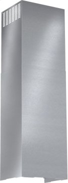 Chimney Extension for all Chimney Wall Hoods Product Image