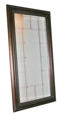 Ethan Floor Mirror