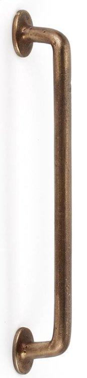 Sierra Appliance Pull D116-AP - Rust Bronze