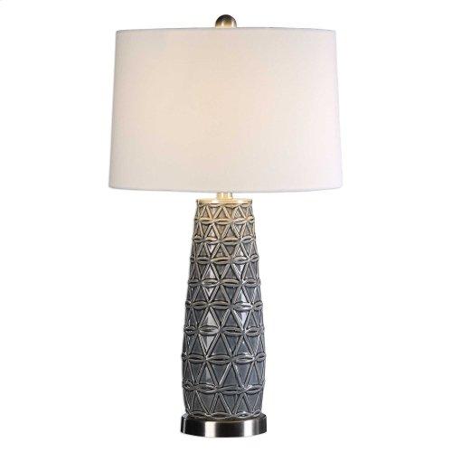 Cortinada Table Lamp