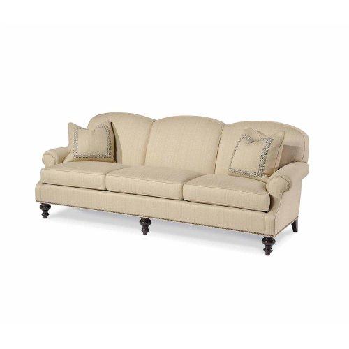 Holmes Sofa