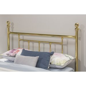 Chelsea Full Bed Set