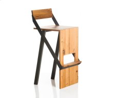 Jesse Beauchamp Stool  Furniture