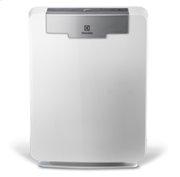 PureOxygen Allergen 400 Product Image