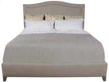Caroline / Casey King Bed 509CK-PF