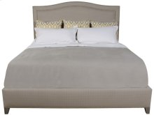 Caroline / Casey King Bed 509CK-PF
