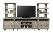 """Beverly 62"""" TV Console"""