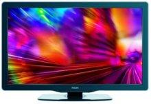 "102cm/40"" class LCD TV Pixel Plus 3 HD"