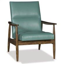 CHAUNCEY - 1140 (Chairs)