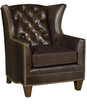 Sparta Chair, Sparta Ottoman