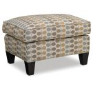 Living Room Urban Ottoman Product Image