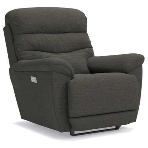 Joshua PowerReclineXRw Reclina-Way® Recliner