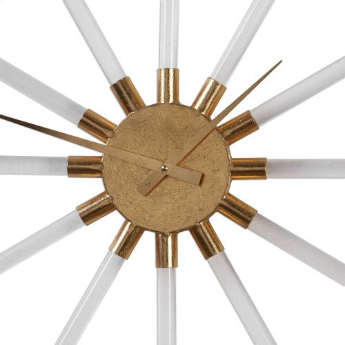 Kyota Wall Clock