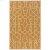 Additional Marigold MRG-6002 3' x 5'