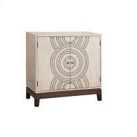 Sona Cabinet Product Image