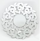 Remo - Frameless Wall Mirror Product Image