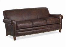 Meadows Sofa