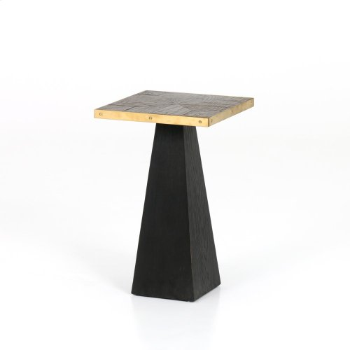 Southport End Table