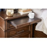 CLEARANCE ITEM--NIGHTSTAND Product Image