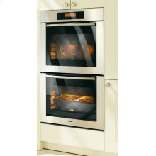 H 4890 BP2 MasterChef Double Oven