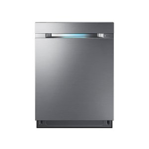 SamsungTop Control Dishwasher with Flextray