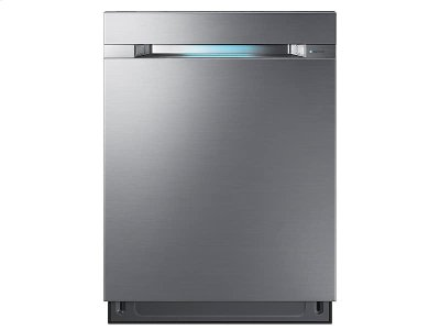 Top Control Dishwasher with Flextray Product Image