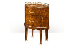 Pastille Accent Table