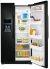 Additional Frigidaire 23 Cu. Ft. Side-by-Side Refrigerator