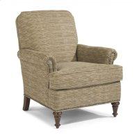 Flemington Fabric Chair Product Image