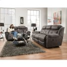 Rocking / Reclining Loveseat Product Image