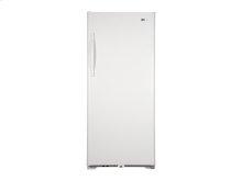 20.5 Cu. Ft. Capacity Frost-Free Freezer
