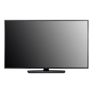 "LG Electronics55"" Commercial Lite Guestroom TV with Commercial Grade Stand"