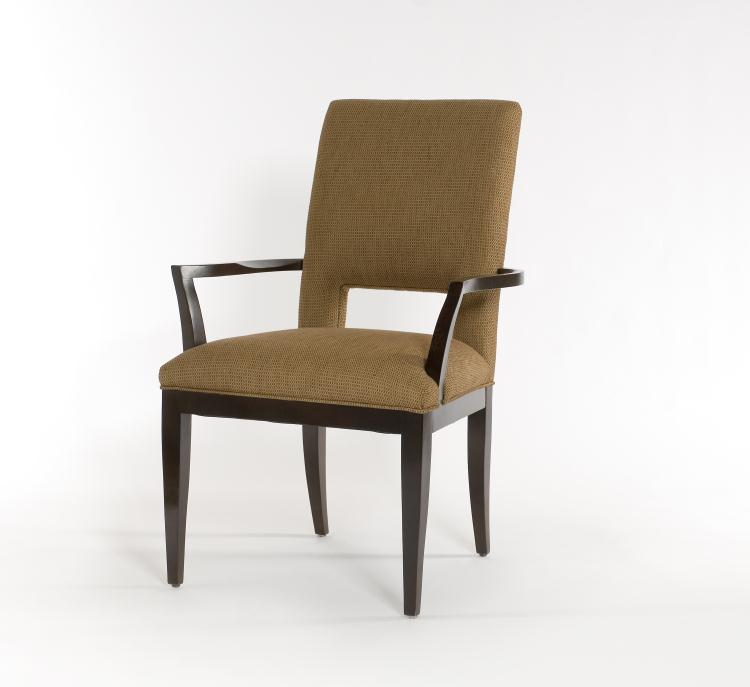 ... Additional Hurst Arm Chair ...