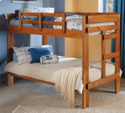 2 x 6 Bunk Bed Product Image