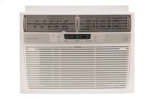 Frigidaire Window-Mounted Compact Room Air Conditioner