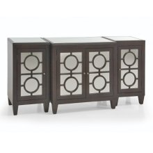 Portofino RH End Table