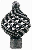 Basket Knob Product Image