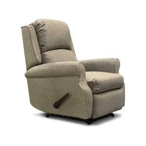 England Furniture210-32R Marybeth Minimum Proximity Recliner with Handle