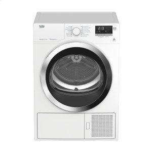 "Beko24"" Ventless Heat Pump Dryer"