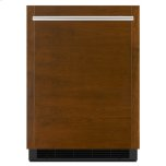 "JENN-AIRPanel-Ready 24"" Under Counter Refrigerator"