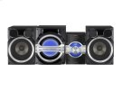 1400 Watt Extra Large Audio System Product Image