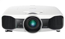 PowerLite Home Cinema 5030UB 2D/3D 1080p 3LCD Projector