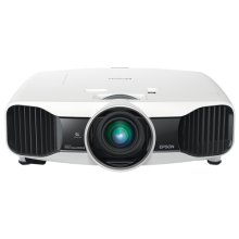 PowerLite Home Cinema 5030UB 2D/3D 1080p 3LCD Projector