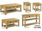 Scottsdale H774 Product Image