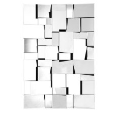 Fractal Mirror Product Image