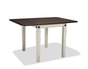 Glennwood Drop Leaf Dining Table